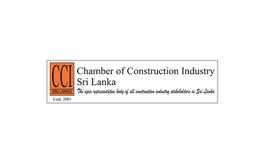 斯里兰卡建筑展览会Build SL