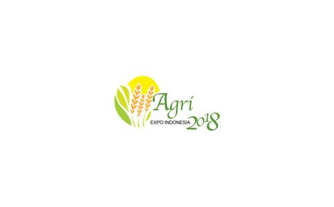 印尼泗水国际农业展览会AGRI EXPO INDONESIA