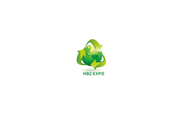 成都国际环保展览会HBZ EXPO