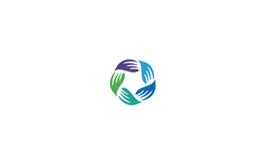 北京國際養老產業展覽會CBIAIE