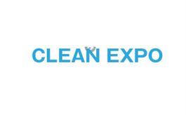 日本东京清洁用品展览会Clean Expo