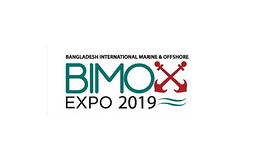 孟加拉吉大港海事船舶展览会BIMOX