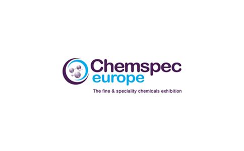 瑞士巴塞尔精细化工展览会Chemspec Europe