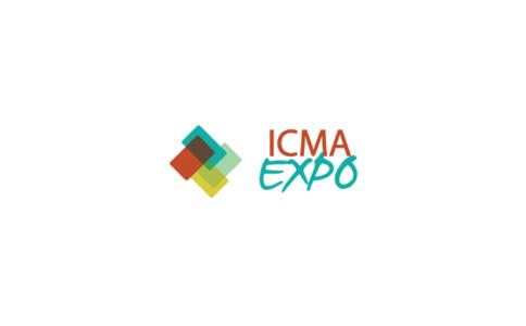 美國佛羅里達智能卡展覽會ICMA EXPO