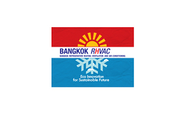 泰國曼谷暖通制冷展覽會BangkokRHVAC