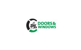 印度新德里門窗展覽會DOORS & WINDOWS EXPO