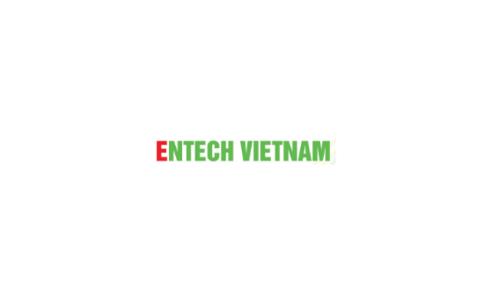 越南河內環保展覽會ENTECH VIETNAM