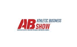 美国新奥尔良体育用品展览会AB Show