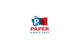 埃及开罗纸业展览会PaperMideast