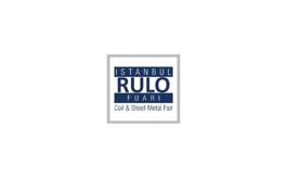 土耳其伊斯坦布尔金属加工展览会RULO Fair Istanbul