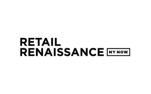 美国纽约礼品及家庭皇冠娱乐注册送66展览会春季NY NOW