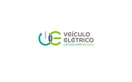 巴西圣保羅新能源電動車展覽會VE EXPO
