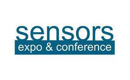 美国圣何塞传感器及电子元件展览会Sensors Expo