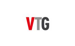 越南胡志明紡織工業展覽會VTG