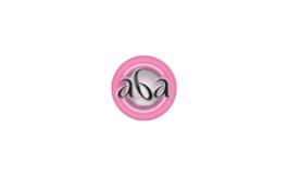 加拿大多伦多美容展览会ABA