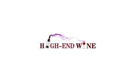 上海国际高端葡萄酒及烈酒展览会