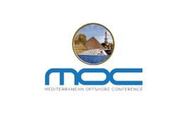 埃及亚历山大石油天然气展览会MOC
