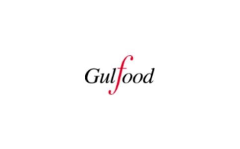 阿联酋迪拜食品展览会Gulfood