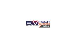 印度新德里电动车及新能源汽车展览会BV Tech Expo