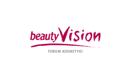 波兰波兹南美容展览会 Beauty Vision