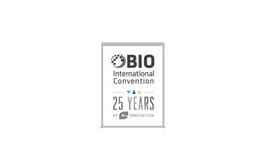 美国费城生物科技展览会BIO