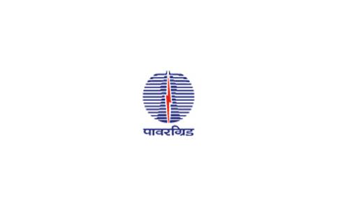 印度新德里电力及新能源展览会GRIDTECH