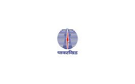 印度新德里电网展览会GRIDTECH