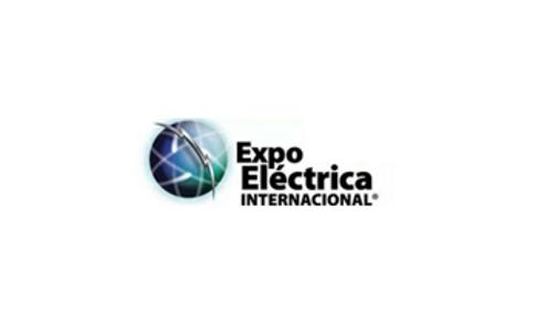 墨西哥电力能源及照明展览会Expo Electrica International