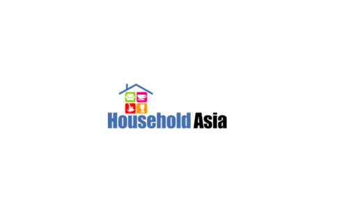 巴基斯坦家電及家庭用品展覽會Household Asia