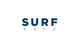 美国奥兰多沙滩及水上运动用品展览会Surf Expo
