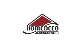 哈萨克斯坦家庭用品展览会HOMEDECO