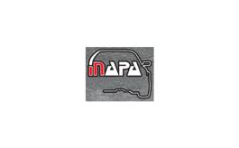 印尼雅加达汽车零部件展览会INAPA