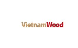越南胡志明木工機械及家具展覽會VIETNAMWOOD