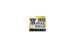 越南胡志明金屬加工及焊接技術展覽會METAL&WELD Vietnam