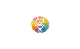 广州国际酒店餐饮展览会CRE