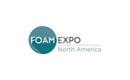 美国诺维聚氨酯泡沫优德88Foam Expo