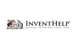 美国匹兹堡发明展览会invention