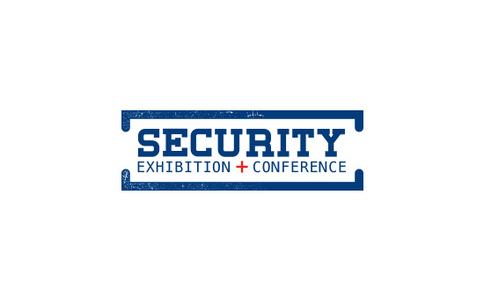 澳大利亚悉尼安防展览会Security Exnibition&Conference