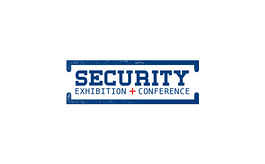 澳大利亚安防展览会Security Exnibition&Conference