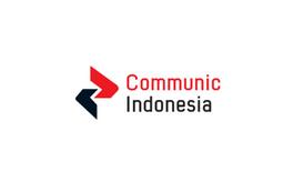印尼雅加达通讯电子商业展览会ICT Indonesia