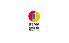 西班牙馬德里照明展覽會MATELEC