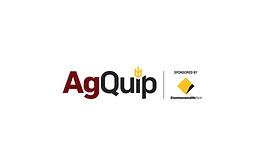 澳大利亚农业展览会AgQuip