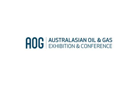 澳大利亚珀斯石油天然气展览会AOG