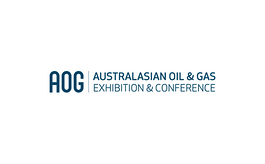 澳大利亞珀斯石油天然氣展覽會AOG