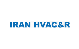 伊朗德黑蘭暖通制冷展覽會IRAN HVAC