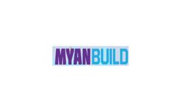 缅甸仰光建材展览会MYANBUILD
