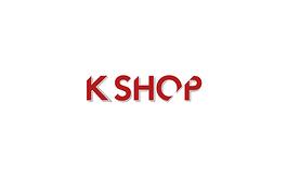 韩国首尔零售商超展览会K shop