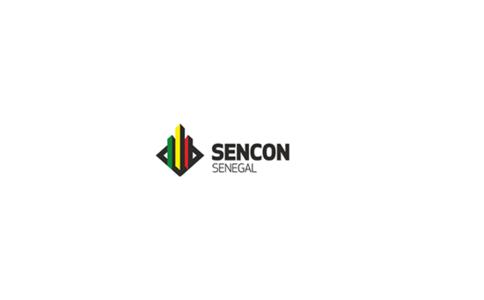 塞内加尔建材展览会SENCON