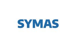 波蘭克拉科夫復合材料展覽會SyMas