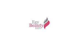埃及開羅化妝品展覽會Egybeauty Expo